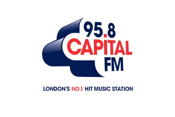 "Capital FM London ""Demos"""