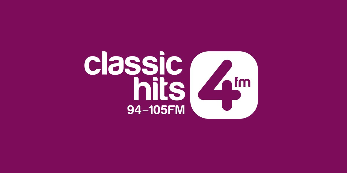 "Classic Hits 4FM ""Best of 2014″"