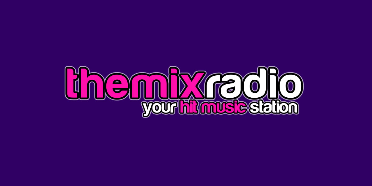 "The Mix Radio ""Power Intros"""