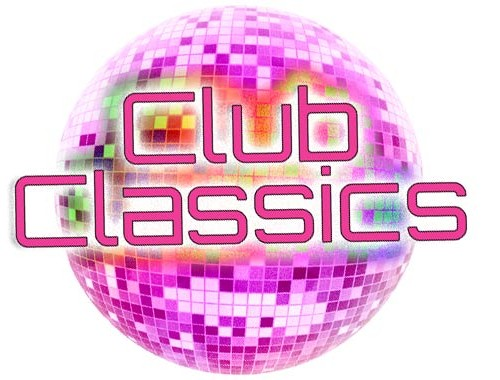 RadioProduction rebrand Club Classics
